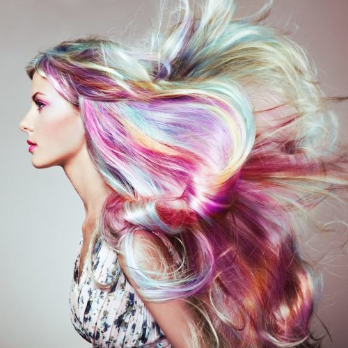 beauty-fashion-model-girl-with-colorful-dyed-hair-P6Q2BU8-e1582912339645-olucq90o2qvu7e5631icbxrjjl0s1cl5qcq51g9rpk